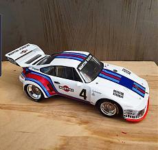 Porsche 935 6H Mugello 1976 Martini N°4*-img_20200111_152515_914.jpeg