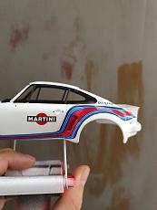 Porsche 935 6H Mugello 1976 Martini N°4*-20200110_132827.jpeg