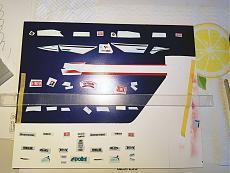 [MOTO] box motogp + M1 2009 Ben Spies Valencia-sponsor.jpg