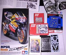 [MOTO] Repsol Honda rc211v  '06 + topstudio detail-start-box-1-.jpg.jpg Visite: 214 Dimensione:   151.7 KB ID: 349260