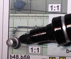 [MOTO] Repsol Honda rc211v  '06 + topstudio detail-filter-mod.jpg