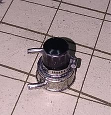 [MOTO] Repsol Honda rc211v  '06 + topstudio detail-filter.jpg