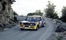 """[AUTO]Fiat 131 italeri 1 """"Olio fiat""""-tdc77darniche2.jpg"""