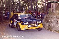 """[AUTO]Fiat 131 italeri 1 """"Olio fiat""""-76sanremo02aalendu0.jpg"""