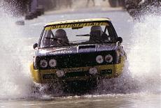 """[AUTO]Fiat 131 italeri 1 """"Olio fiat""""-131marruecos76verinirussoret2m.jpg"""