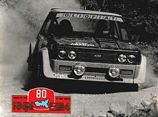 "[AUTO]Fiat 131 italeri 1 ""Olio fiat""-1976elba32no3.jpg"