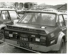 """[AUTO]Fiat 131 italeri 1 """"Olio fiat""""-1976elba33it0.jpg"""