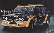 """[AUTO]Fiat 131 italeri 1 """"Olio fiat""""-scan10001pc1.jpg"""