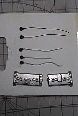 [MOTO] Repsol Honda rc211v  '06 + topstudio detail-spark-cable.jpg