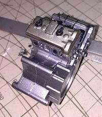 [MOTO] Repsol Honda rc211v  '06 + topstudio detail-spark-cable2.jpg