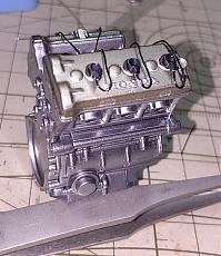 [MOTO] Repsol Honda rc211v  '06 + topstudio detail-spark-cable3.jpg