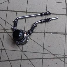 [MOTO] Repsol Honda rc211v  '06 + topstudio detail-p_20200311_190711_1.jpg