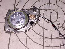 [MOTO] Repsol Honda rc211v  '06 + topstudio detail-p_20200315_184343_1.jpg