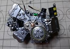 [MOTO] Repsol Honda rc211v  '06 + topstudio detail-p_20200315_193054_1.jpg