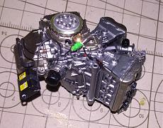 [MOTO] Repsol Honda rc211v  '06 + topstudio detail-p_20200315_193138_1.jpg
