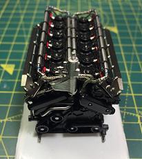Ferrari 640 (1989) Hiro 1/12-img_4534.jpg