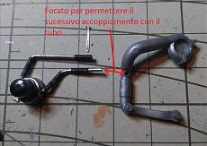 [MOTO] Repsol Honda rc211v  '06 + topstudio detail-p_20200304_224510_1.jpg