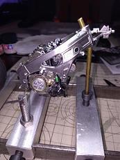 [MOTO] Repsol Honda rc211v  '06 + topstudio detail-p_20200325_194338.jpg