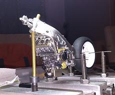 [MOTO] Repsol Honda rc211v  '06 + topstudio detail-p_20200325_194702_1.jpg