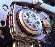 [MOTO] Repsol Honda rc211v  '06 + topstudio detail-p_20200327_233736_1_1.jpg