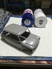 Mini Cooper 998 mk1 revel 1/24-fb_img_1585406284693.jpg