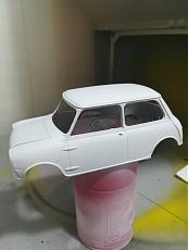 Mini Cooper 998 mk1 revel 1/24-img_20200328_153209.jpeg