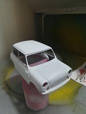 Mini Cooper 998 mk1 revel 1/24-img_20200328_153221.jpeg