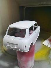 Mini Cooper 998 mk1 revel 1/24-img_20200328_153234.jpeg