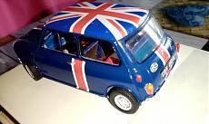 Mini Cooper 998 mk1 revel 1/24-img_20200328_165806.jpeg