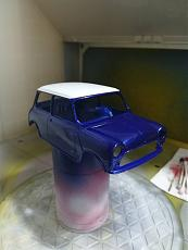 Mini Cooper 998 mk1 revel 1/24-img_20200328_162239.jpeg