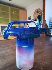 Mini Cooper 998 mk1 revel 1/24-img_20200329_093115.jpeg