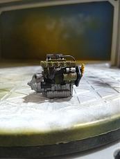 Mini Cooper 998 mk1 revel 1/24-img_20200331_140238.jpeg