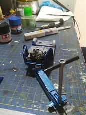 Mini Cooper 998 mk1 revel 1/24-img_20200331_165732.jpeg
