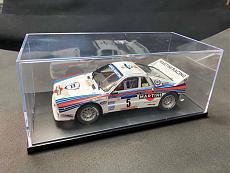 [AUTO] Lancia Rally 037 -1984 Alen/Kivimaki - Hasegawa - 1:24-img_6113.jpg