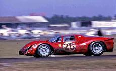 [Auto] Ferrari 412P MFH1/12-img_2840.jpg