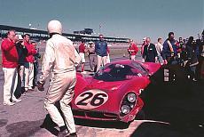 [Auto] Ferrari 412P MFH1/12-img_2841.jpg