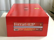 [Auto] Ferrari 412P MFH1/12-img_2834.jpg