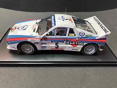 [AUTO] Lancia Rally 037 -1984 Alen/Kivimaki - Hasegawa - 1:24-img_6230.jpg