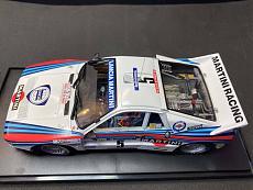 [AUTO] Lancia Rally 037 -1984 Alen/Kivimaki - Hasegawa - 1:24-img_6231.jpg