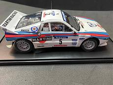 [AUTO] Lancia Rally 037 -1984 Alen/Kivimaki - Hasegawa - 1:24-img_6233.jpg