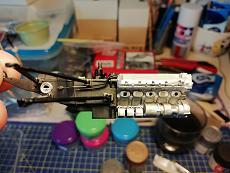 McLaren MP4/13 - Top Studio-jkbx9183.jpg