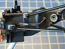 McLaren MP4/13 - Top Studio-ahcm0319.jpg