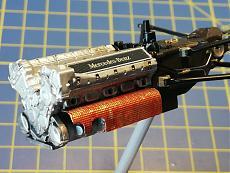 McLaren MP4/13 - Top Studio-jufg7599.jpg