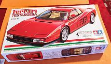 Ferrari Testarossa-img_20200512_184759.jpg