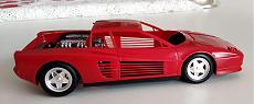 Ferrari Testarossa-img_20200516_123934.jpg