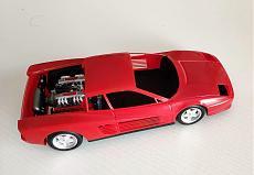 Ferrari Testarossa-img_20200516_123938.jpg