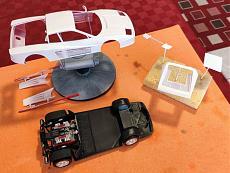 Ferrari Testarossa-img_20200517_104634.jpeg