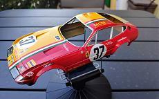 Ferrari Testarossa-img_20200502_185323.jpeg