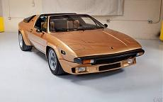 Uno strano colore per una strana Lambo-194-rare-car-lamborghini-silhouette.jpeg