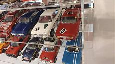 Giulia GTAm Spa 1971-img_20200710_195617.jpeg
